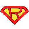 Super Rørleggerservice AS